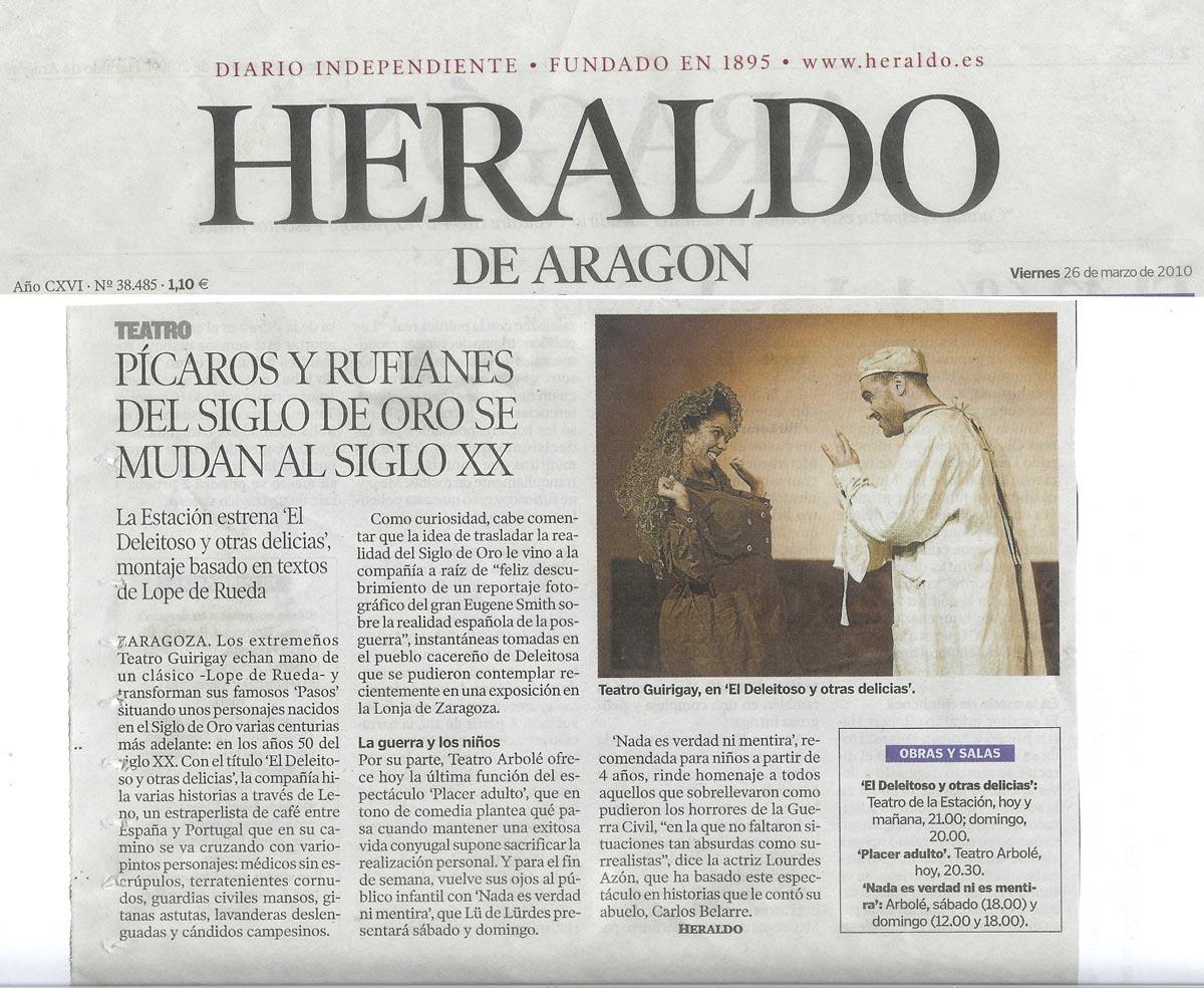 2008-el-deleitoso-y-otras-delicias-prensa-(5)