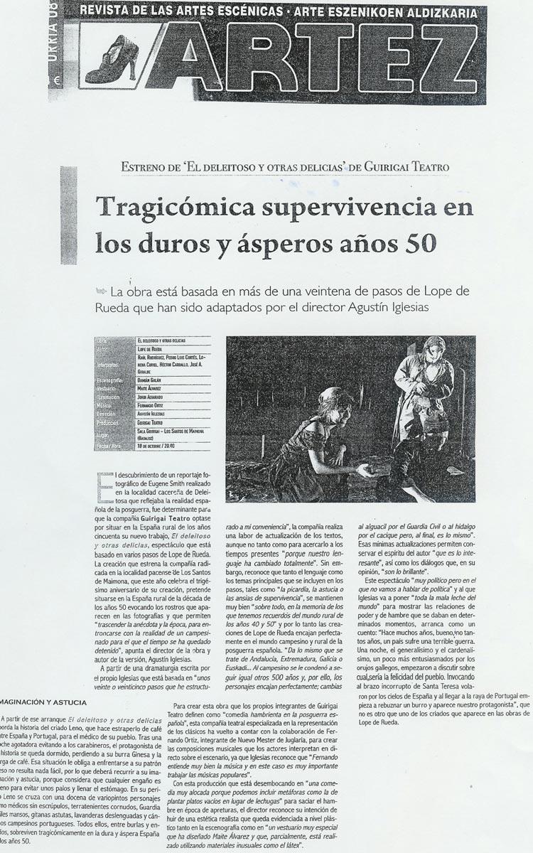 2008-el-deleitoso-y-otras-delicias-prensa-(6)