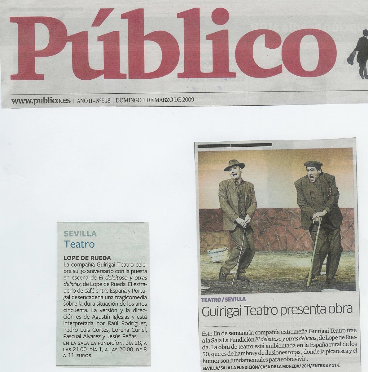 2008-el-deleitoso-y-otras-delicias-prensa-(7)