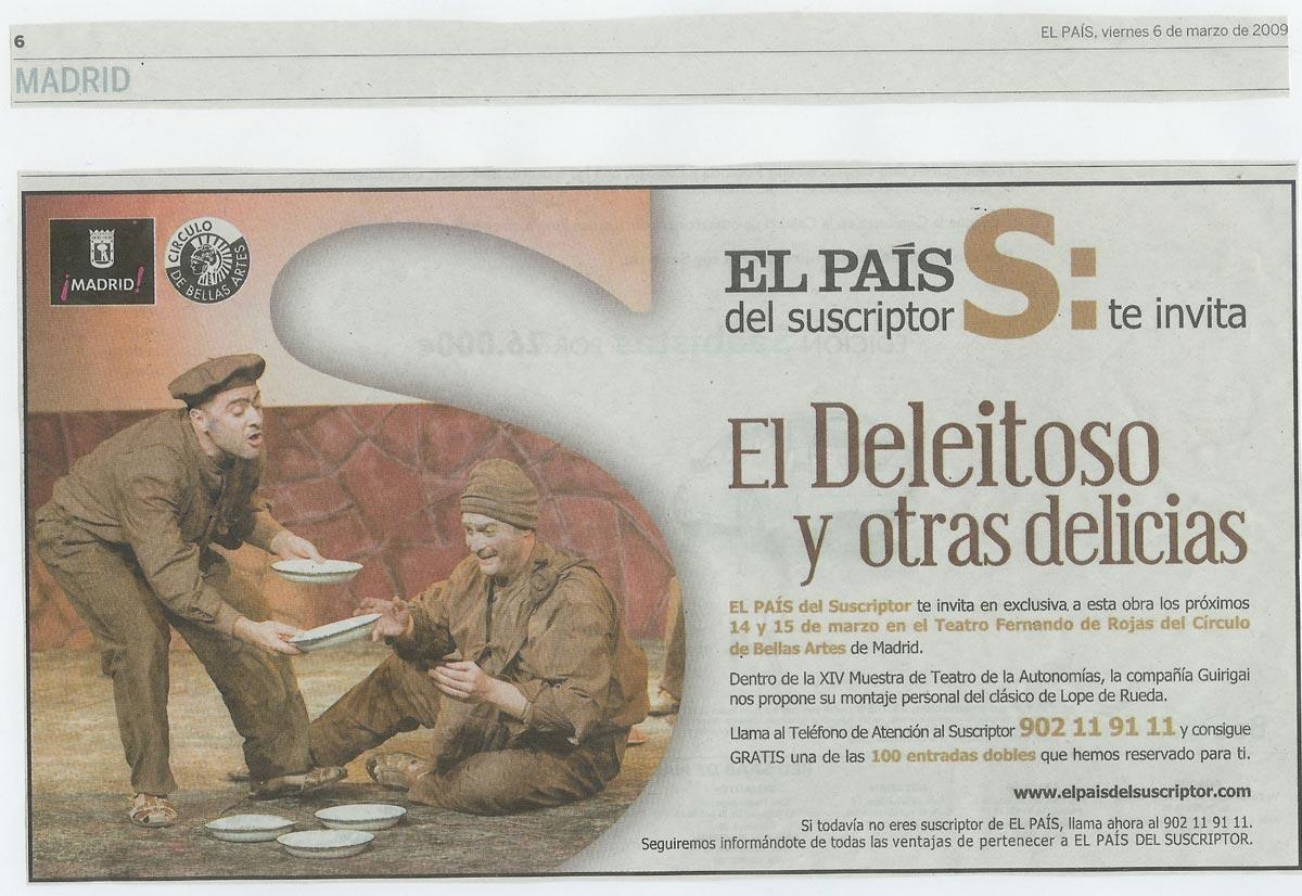 2008-el-deleitoso-y-otras-delicias-prensa-(8)