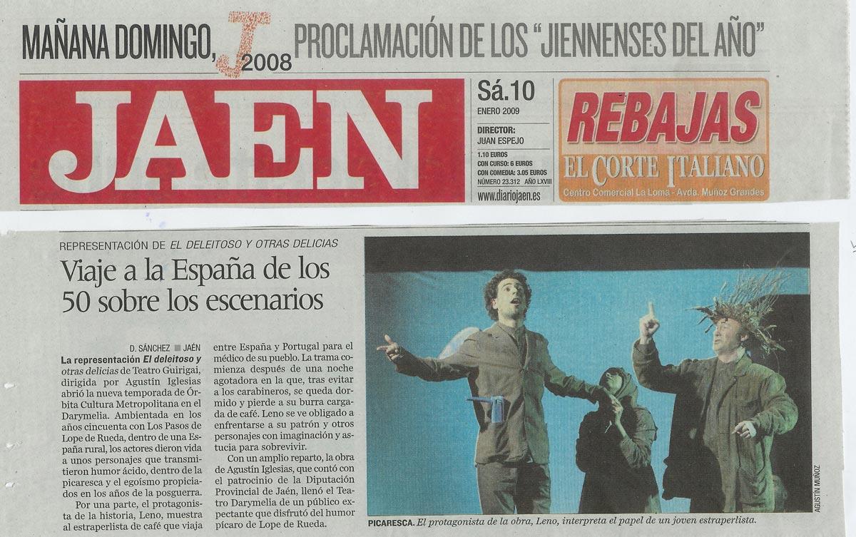 2008-el-deleitoso-y-otras-delicias-prensa-(9)