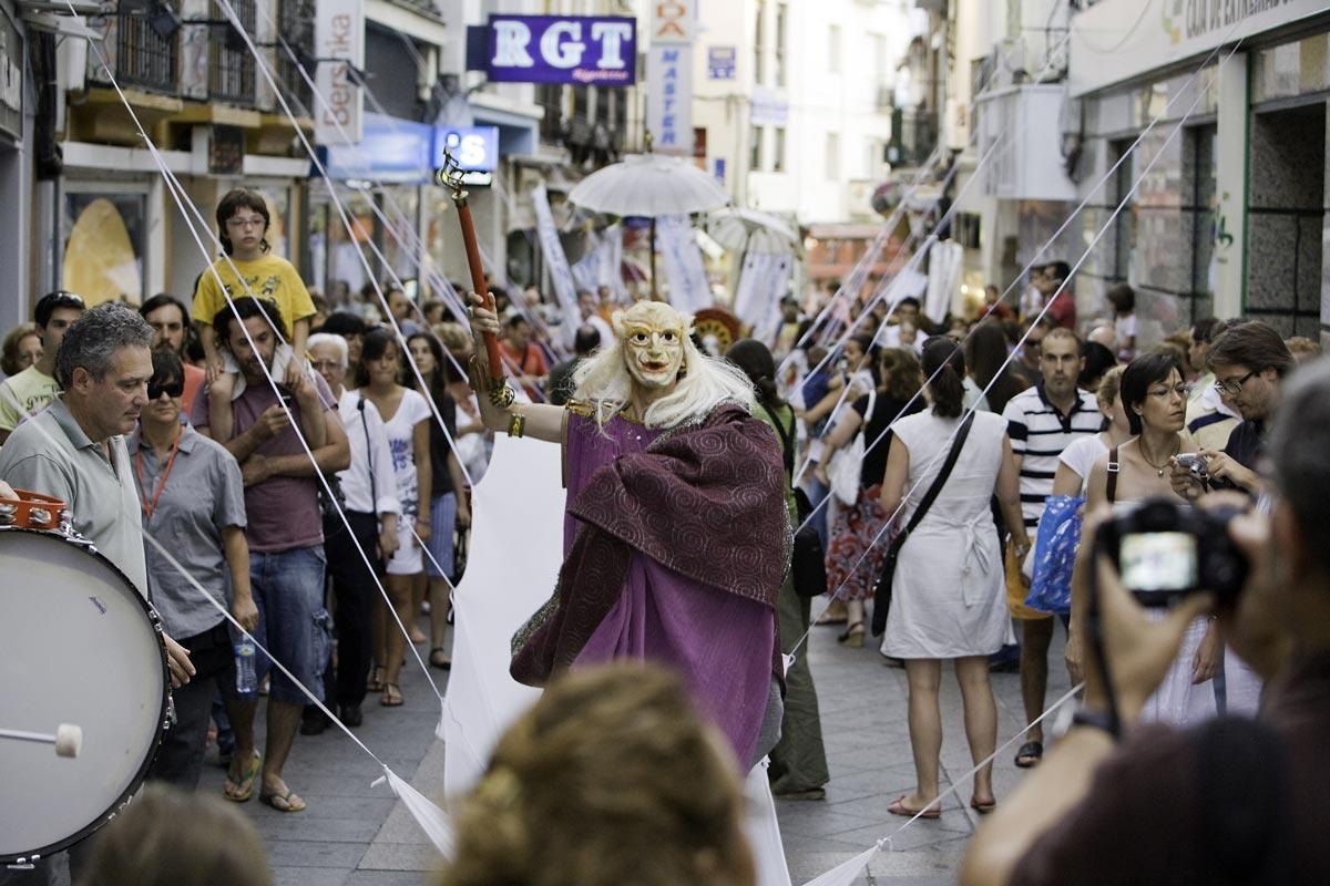 2009-El_Satiricon-Fotos-(3)