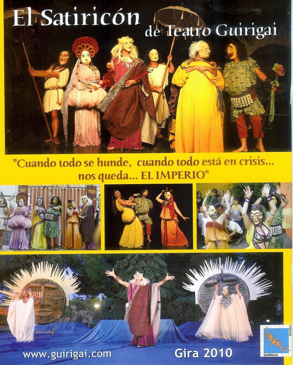 2009-el-satiricon-cartel-