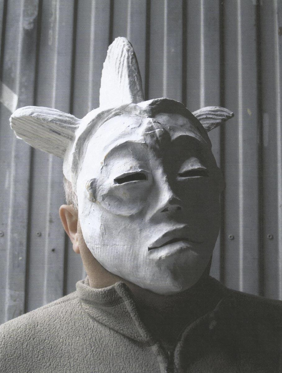 2009-el-satiricon-diseño-0001