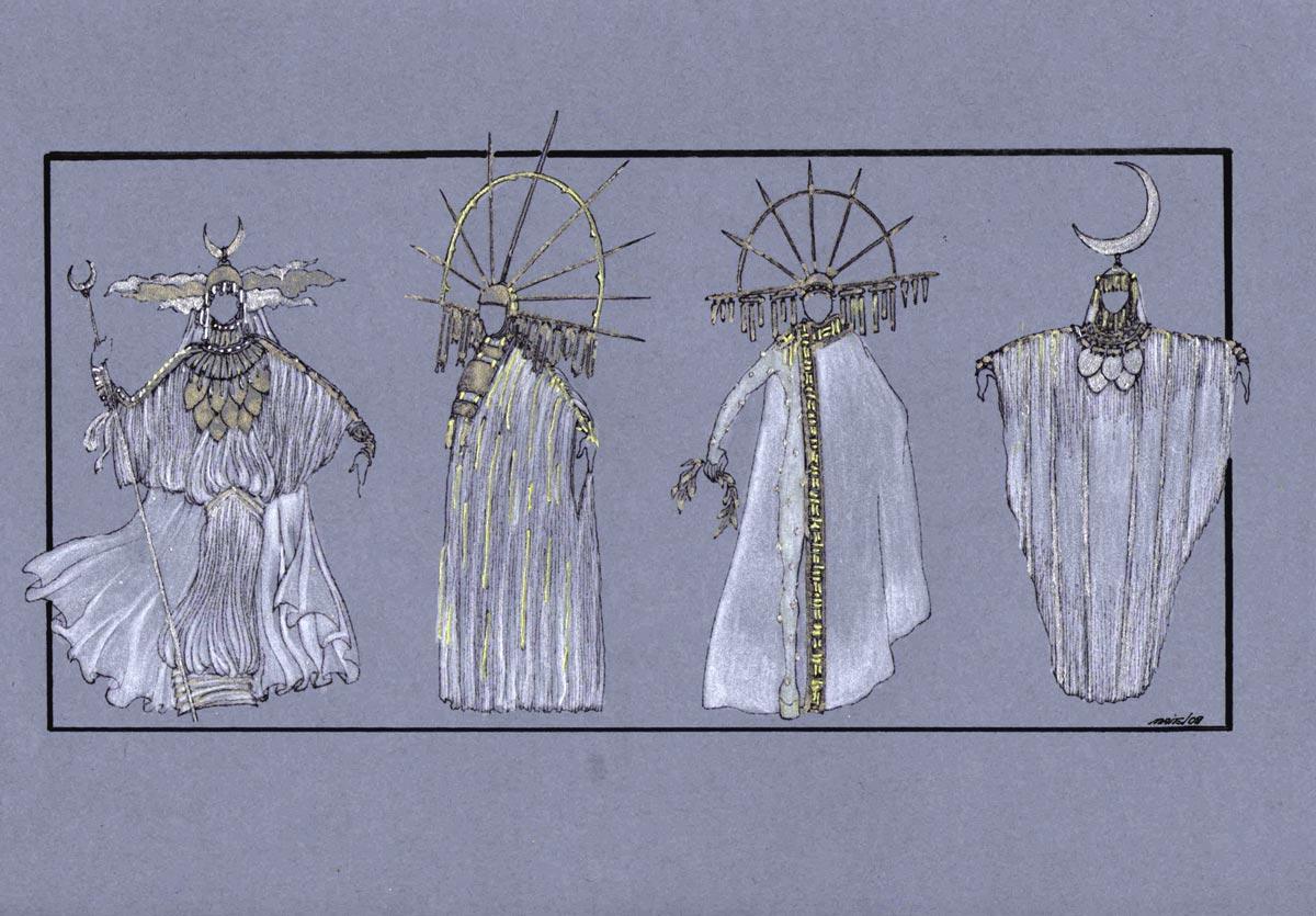 2009-el-satiricon-diseño---(2)
