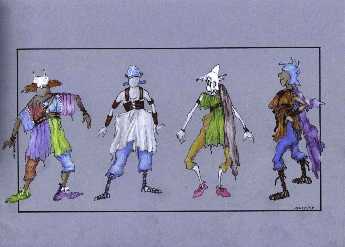 2009-el-satiricon-diseño---(3)