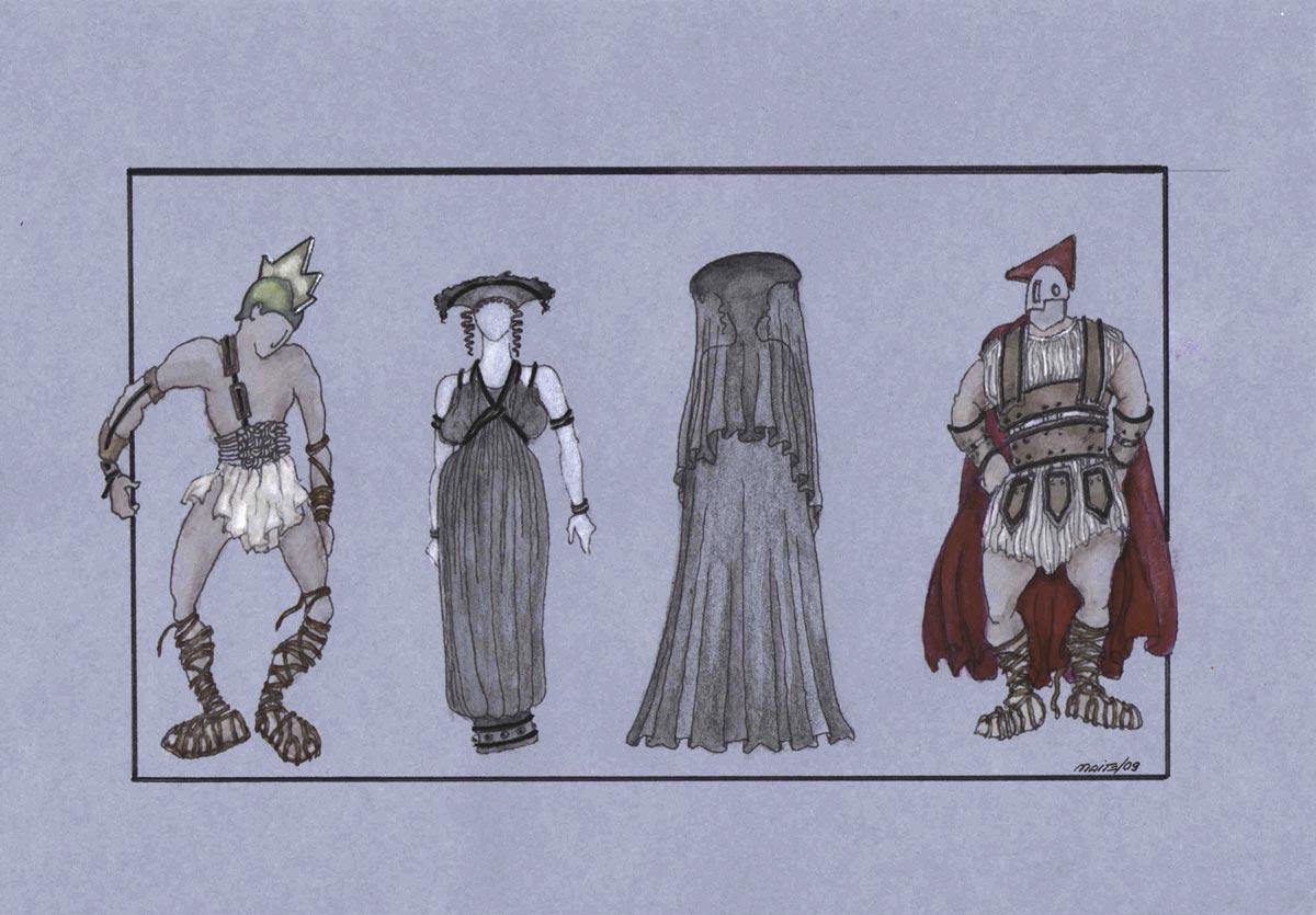 2009-el-satiricon-diseño---(5)