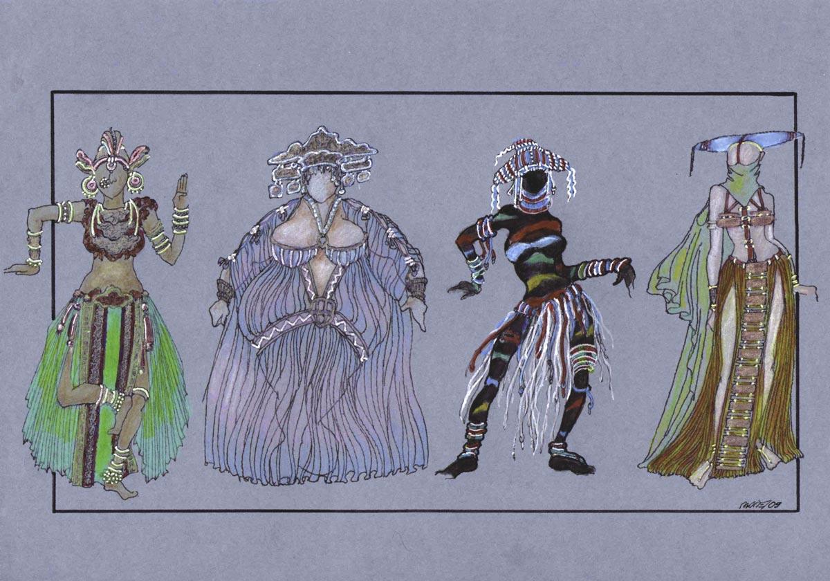 2009-el-satiricon-diseño---(6)