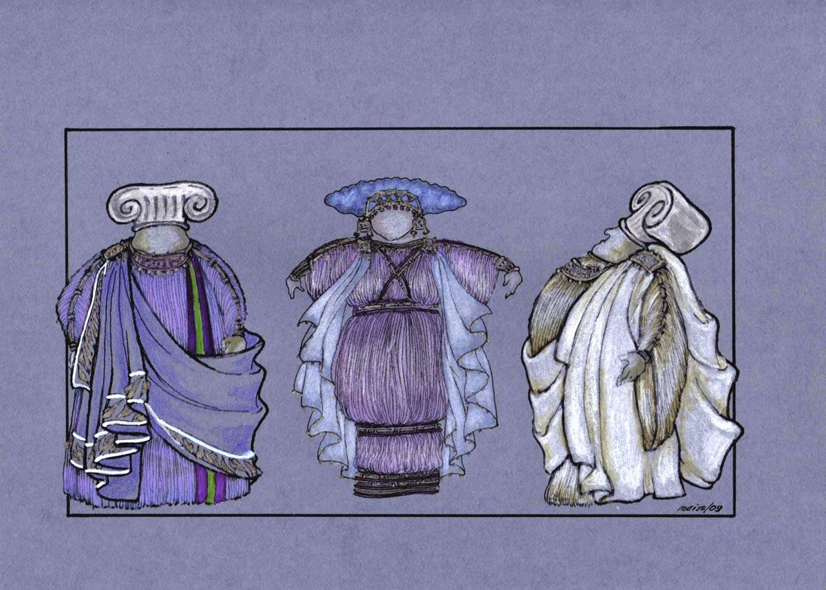 2009-el-satiricon-diseño---(8)