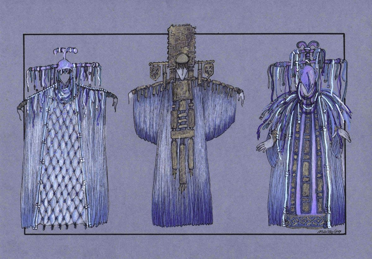 2009-el-satiricon-diseño---(9)
