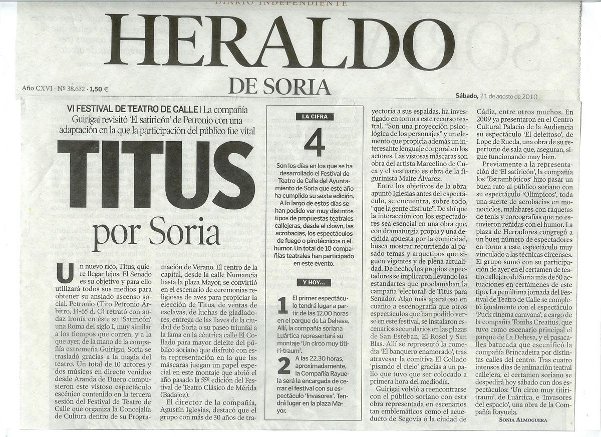 2009-el-satricon-prensa--(1)