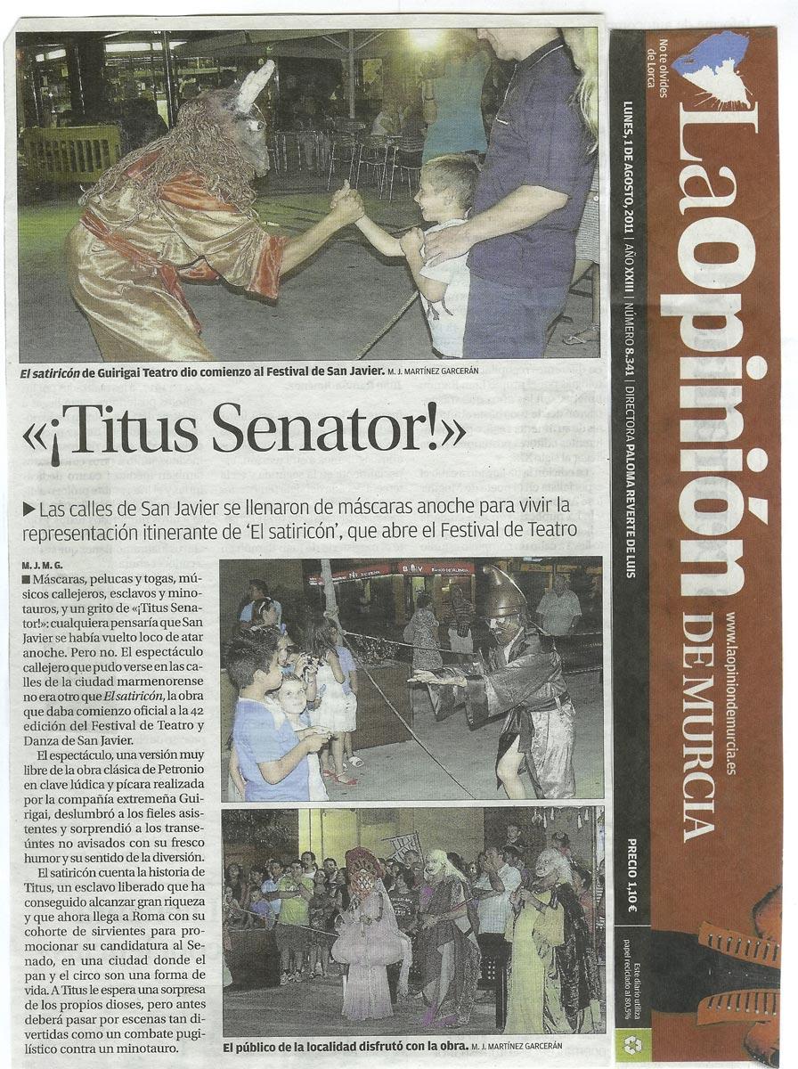 2009-el-satricon-prensa--(2)