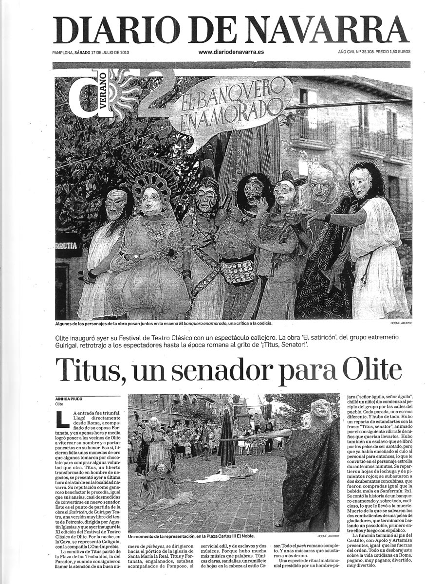 2009-el-satricon-prensa--(3)