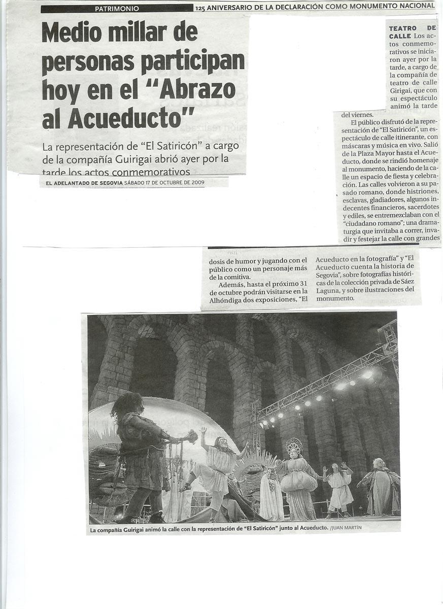 2009-el-satricon-prensa--(4)
