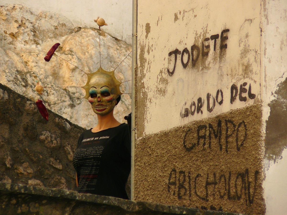 2010-El_caballero_y_la_muerte-Fotos-(1)