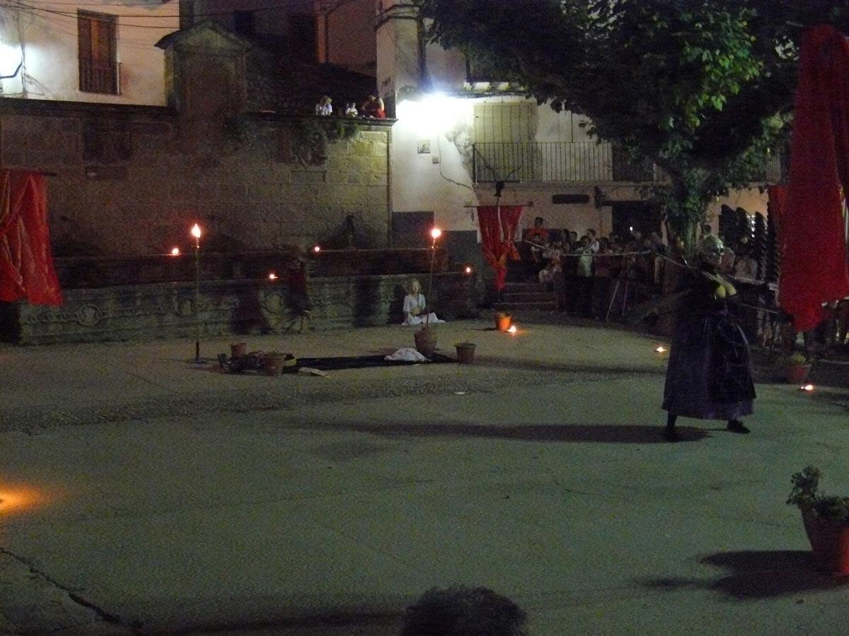 2010-El_caballero_y_la_muerte-Fotos-(18)
