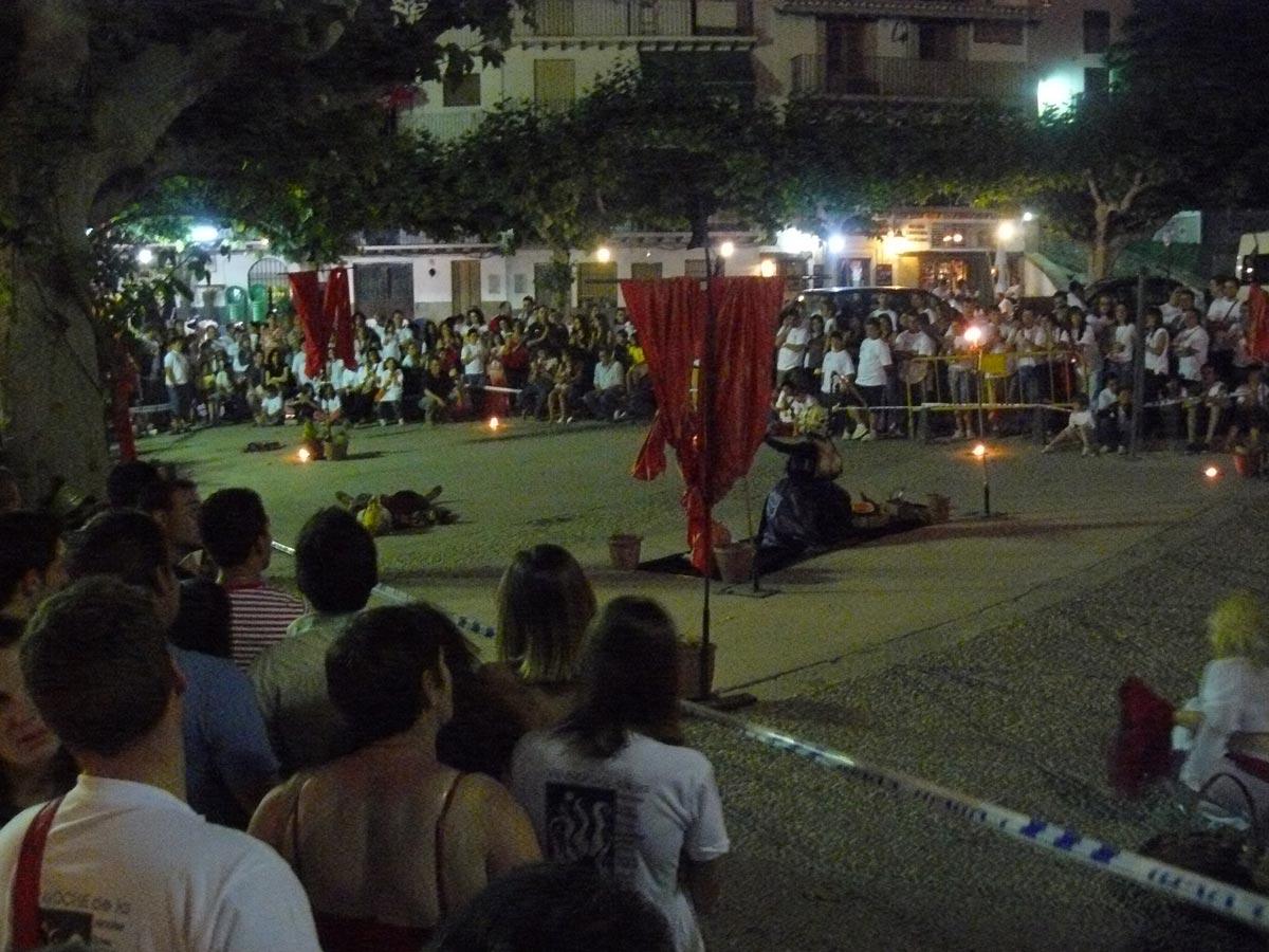 2010-El_caballero_y_la_muerte-Fotos-(20)