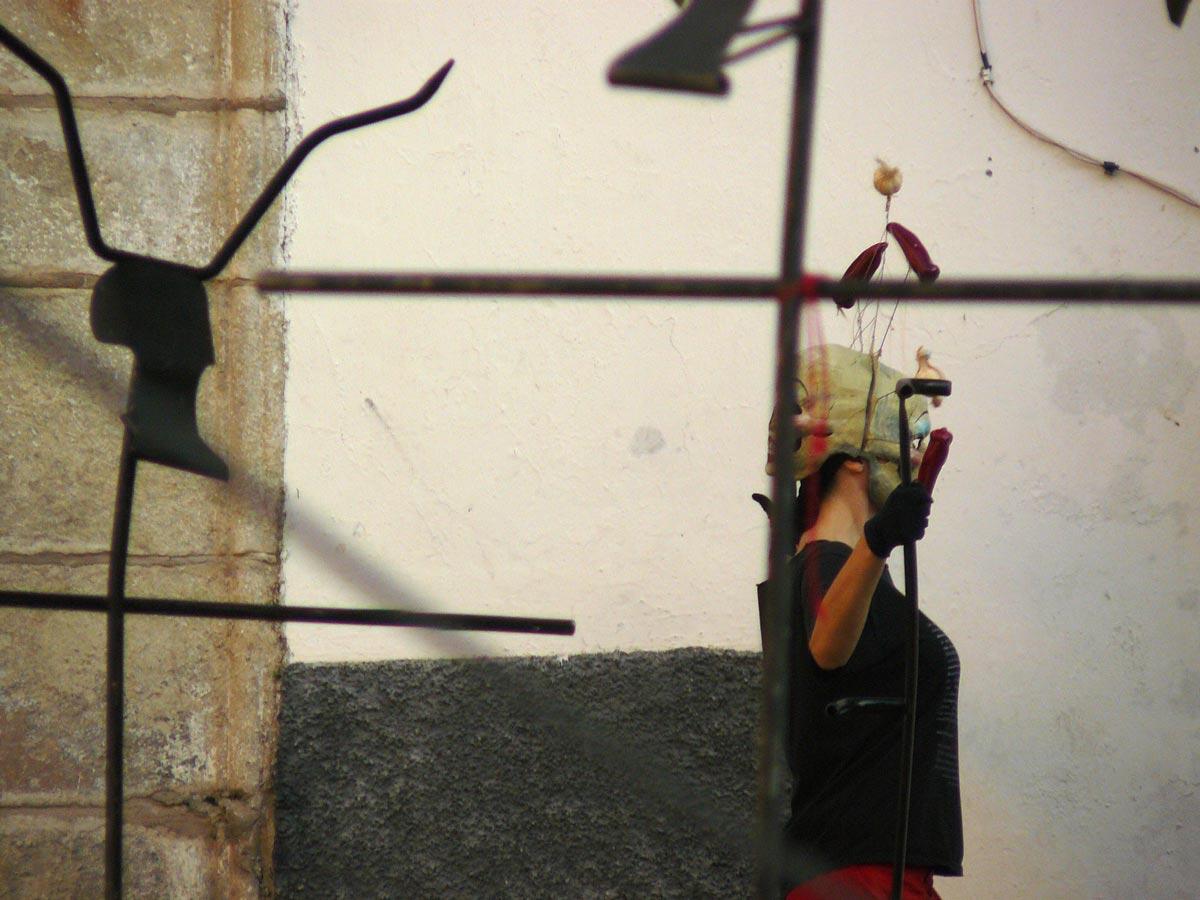 2010-El_caballero_y_la_muerte-Fotos-(3)