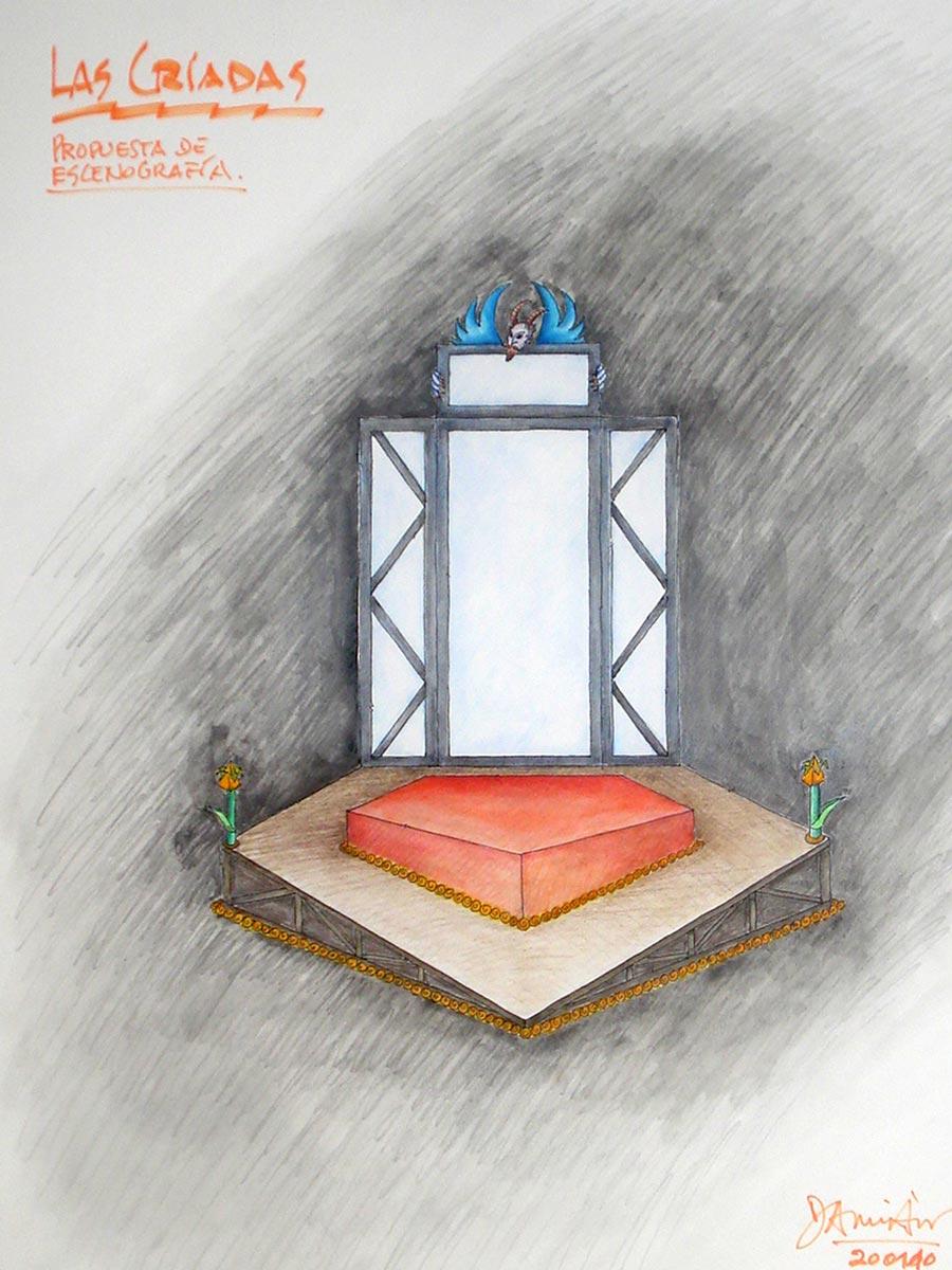2010-las-criadas-diseño-01