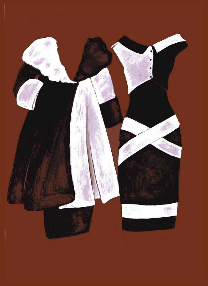 2010-las-criadas-diseño-02