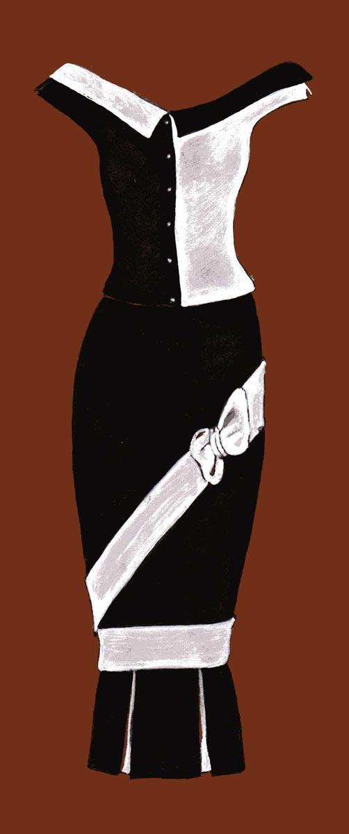 2010-las-criadas-diseño-03