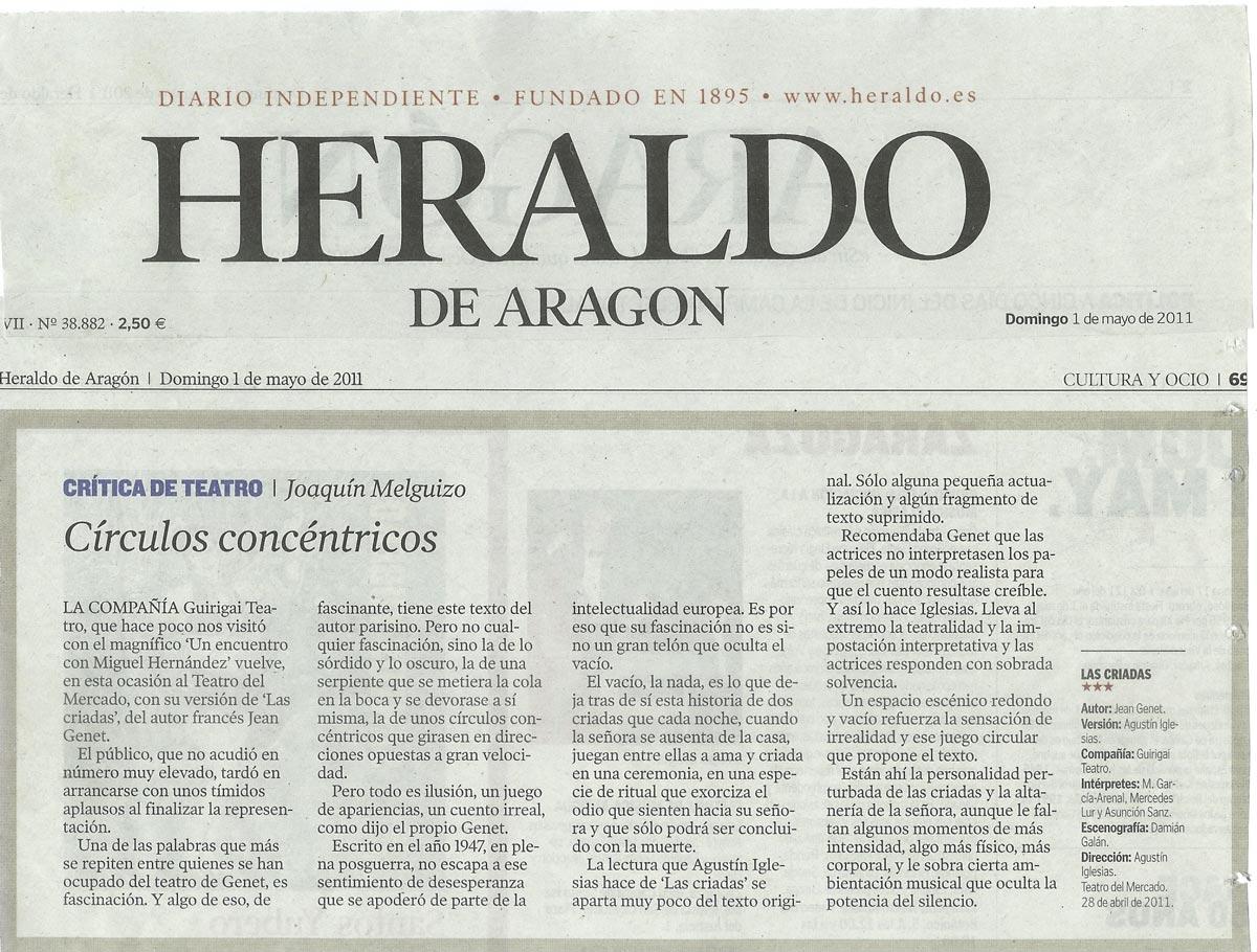 2010-las-criadas-guirigai-prensa--(1)