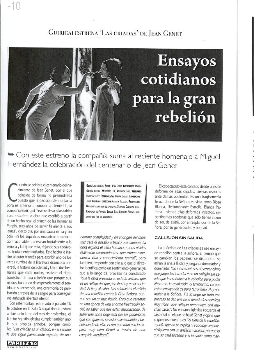 2010-las-criadas-guirigai-prensa--(10)
