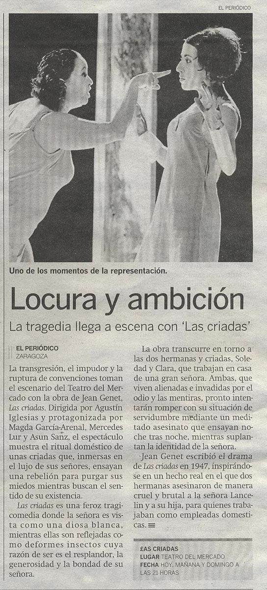 2010-las-criadas-guirigai-prensa--(11)