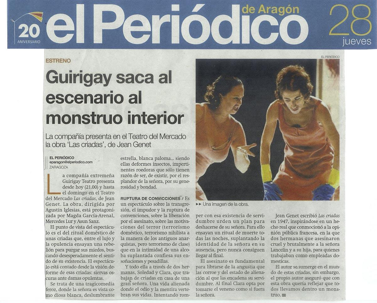 2010-las-criadas-guirigai-prensa--(2)