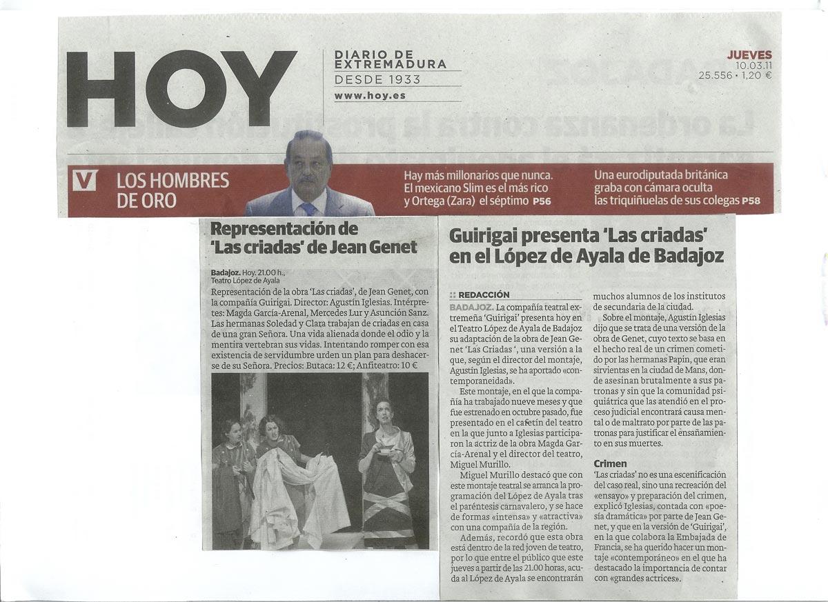 2010-las-criadas-guirigai-prensa--(3)