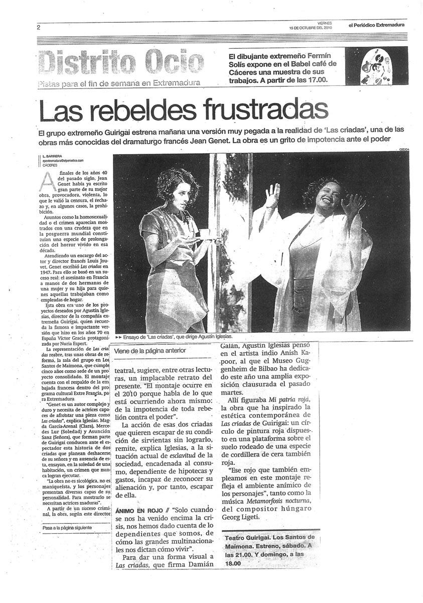 2010-las-criadas-guirigai-prensa--(4)