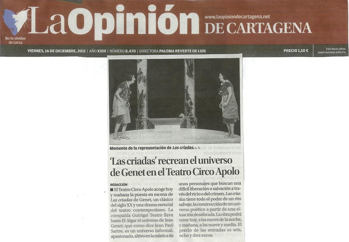 2010-las-criadas-guirigai-prensa--(5)