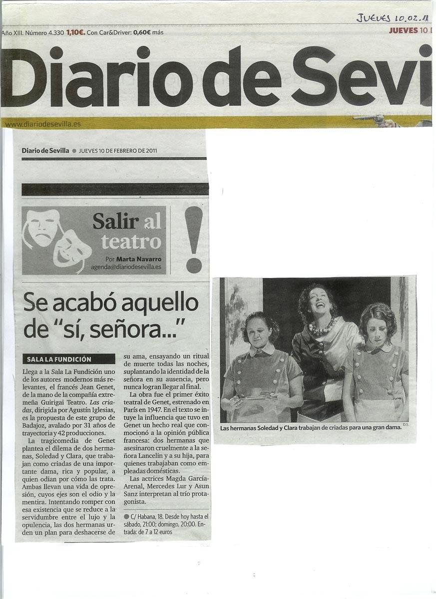 2010-las-criadas-guirigai-prensa--(6)