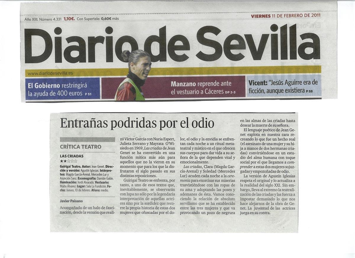 2010-las-criadas-guirigai-prensa--(7)