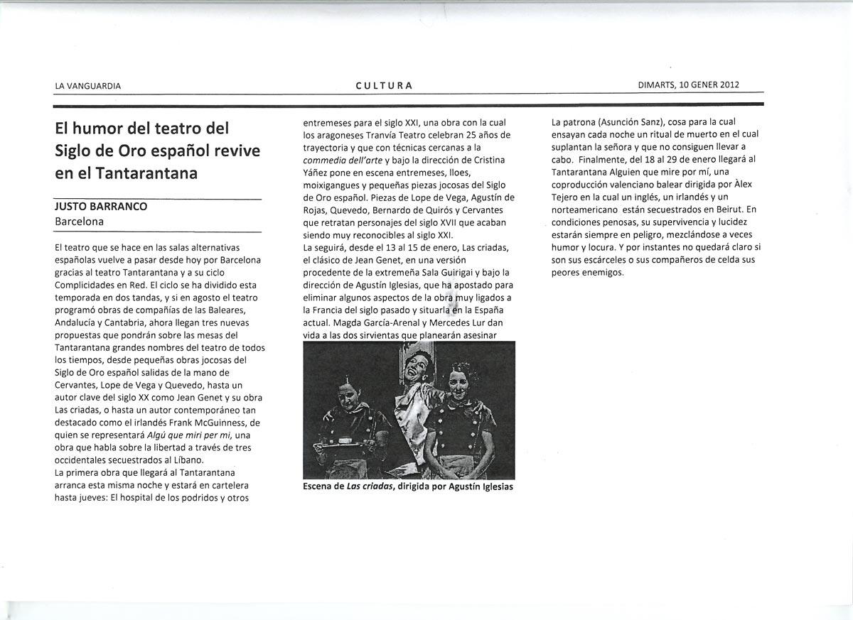 2010-las-criadas-guirigai-prensa--(8)