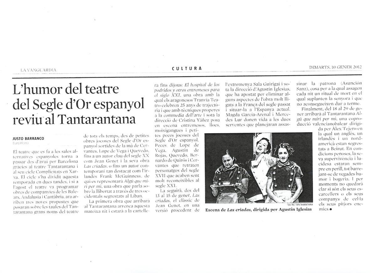 2010-las-criadas-guirigai-prensa--(9)