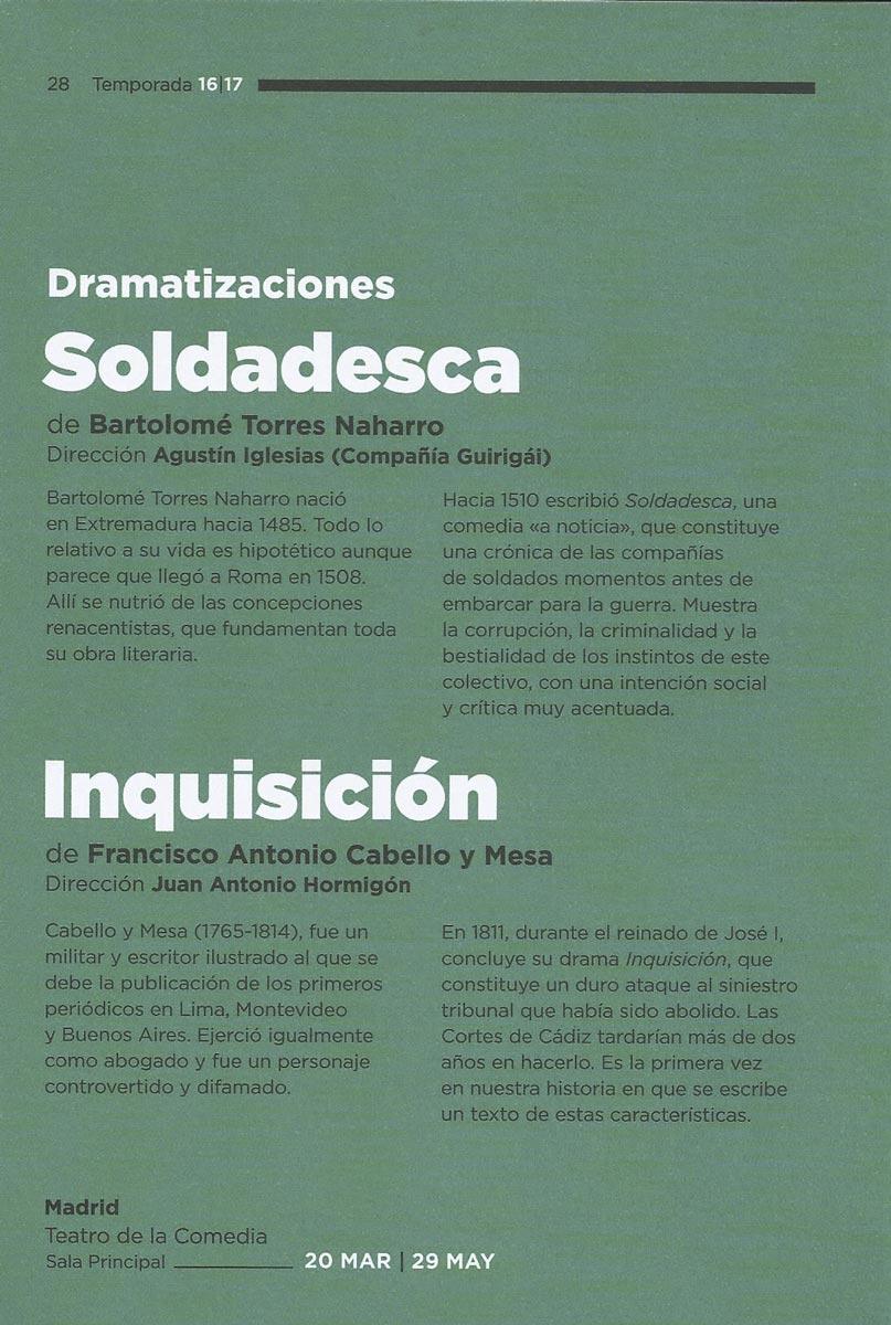 2017-Soldadesca-programas-(1)