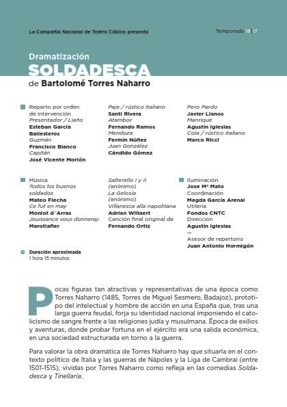 2017-Soldadesca-programas--(2)
