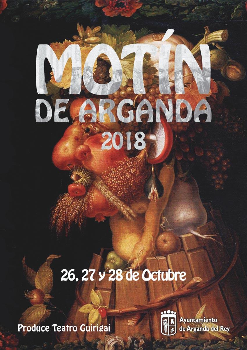 2018-El_Motin_de_Arganda-cartel