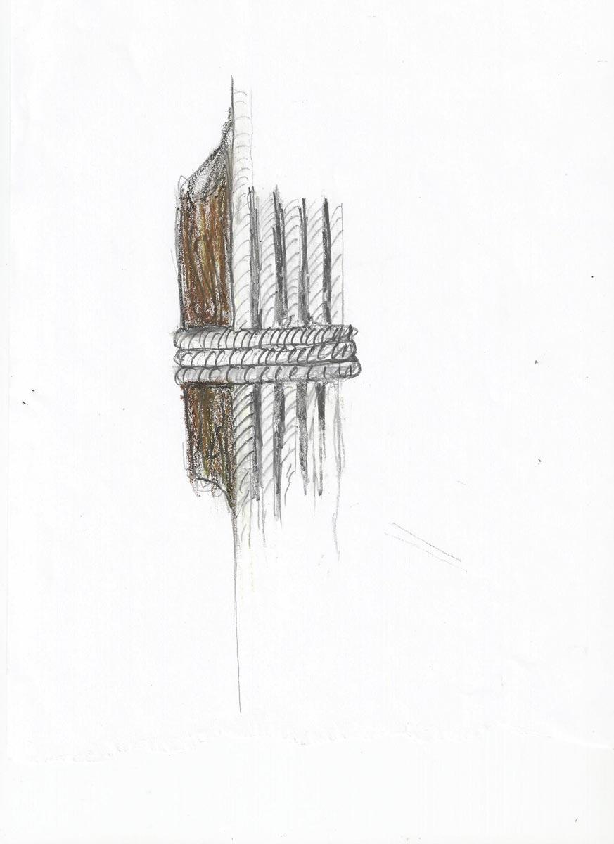 En_las_puertas_Europa-Puertas-01