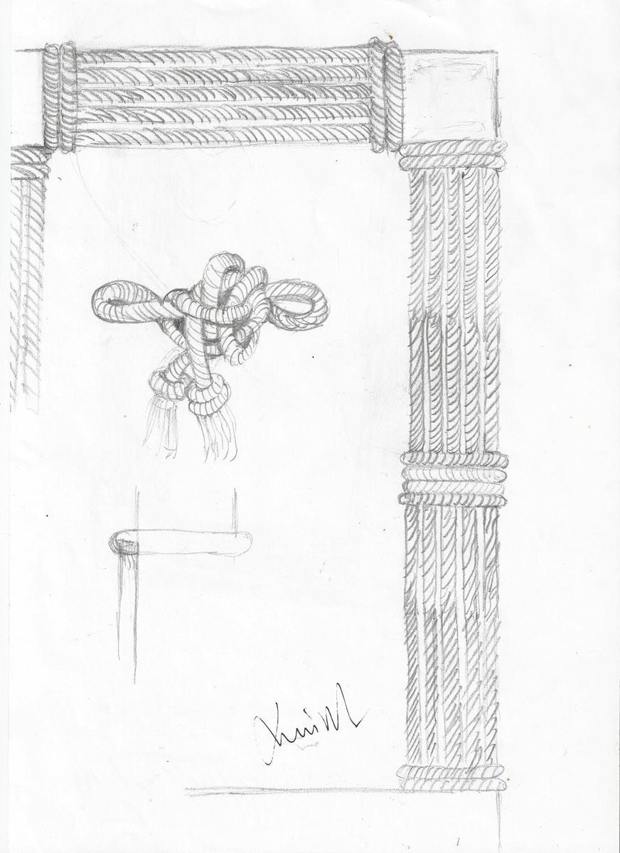 En_las_puertas_Europa-Puertas-02