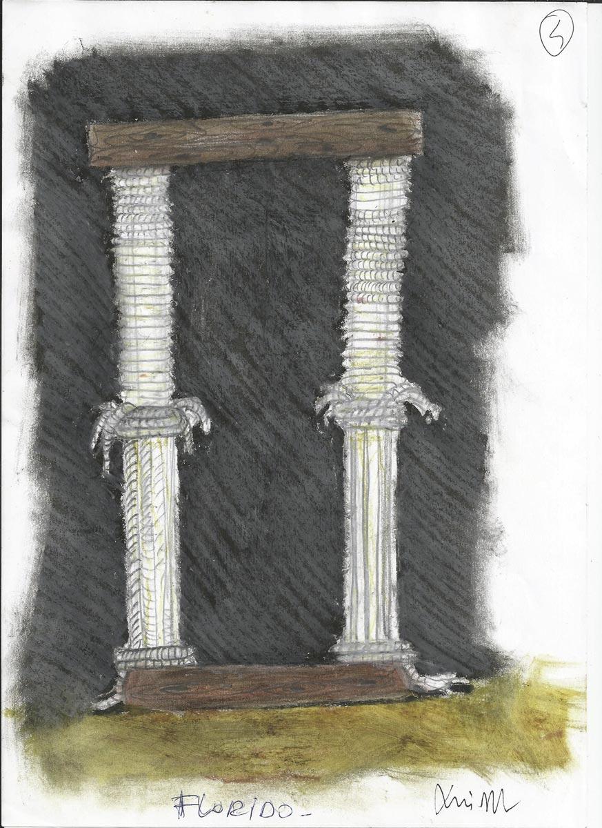 En_las_puertas_Europa-Puertas-03