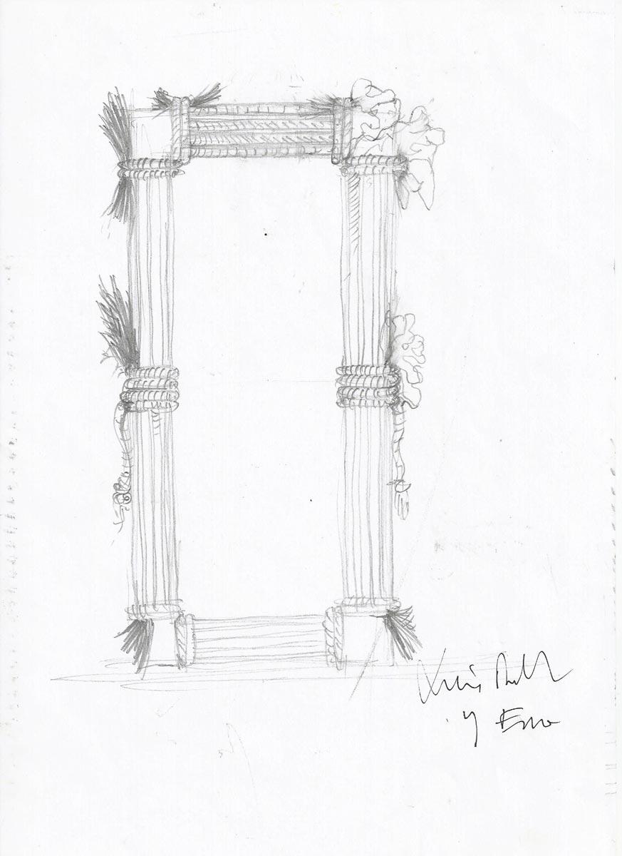 En_las_puertas_Europa-Puertas-05