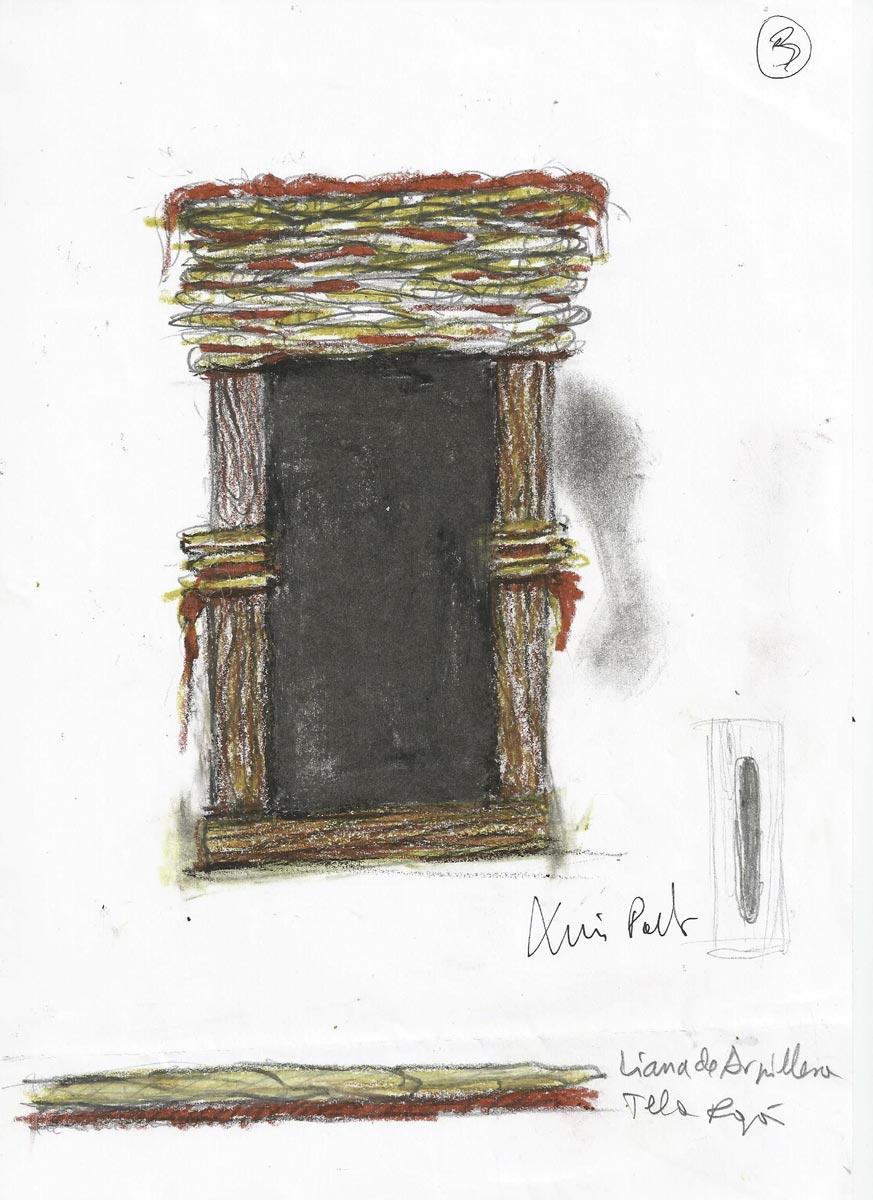 En_las_puertas_Europa-Puertas-06